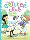 Amy Meets Her Stepsister (The Critter Club, #5)