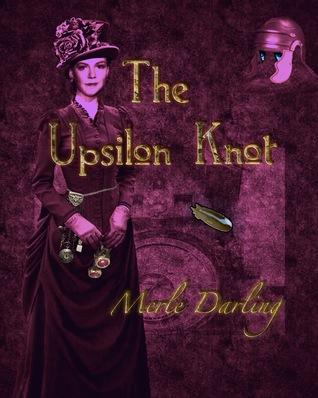 The Upsilon Knot