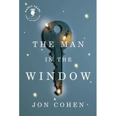 The man in the window by jon cohen reviews discussion for Window quotes goodreads