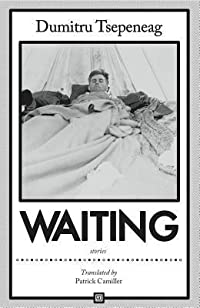 Waiting: Stories