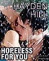 Hopeless For You