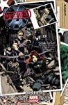 Secret Avengers, Volume 1: Reverie
