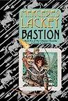 Bastion (Valdemar: Collegium Chronicles, #5)