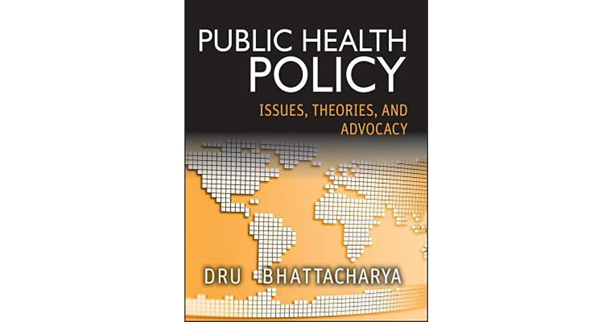 Health Policy (Elsevier)