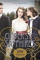 Cinders & Sapphires (At Somerton)