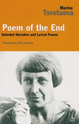 Poem of the End: Selected Narrative and Lyrical Poetry