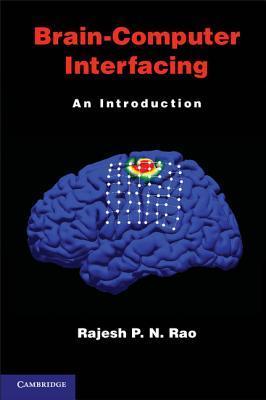 Brain-Computer Interfacing: An Introduction