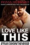 Love Like This (Black Family, #1)