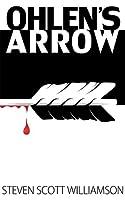 Ohlen's Arrow