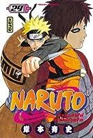 Naruto, Tome 29 (Naruto, #29)
