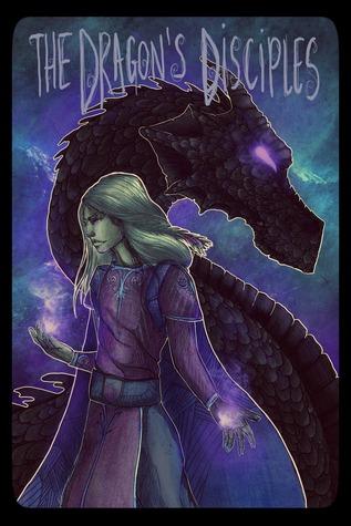 The Dragon's Disciples