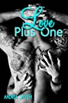 Love Plus One by Andrea  Smith