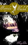 Fairytales Slashed Volume 1 by Megan Derr