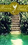 Fairytales Slashed 4