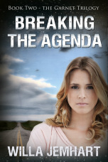 Breaking the Agenda