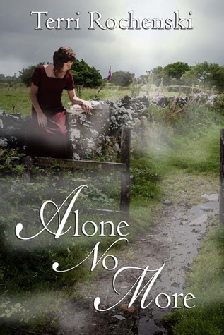 Alone No More by Terri Rochenski