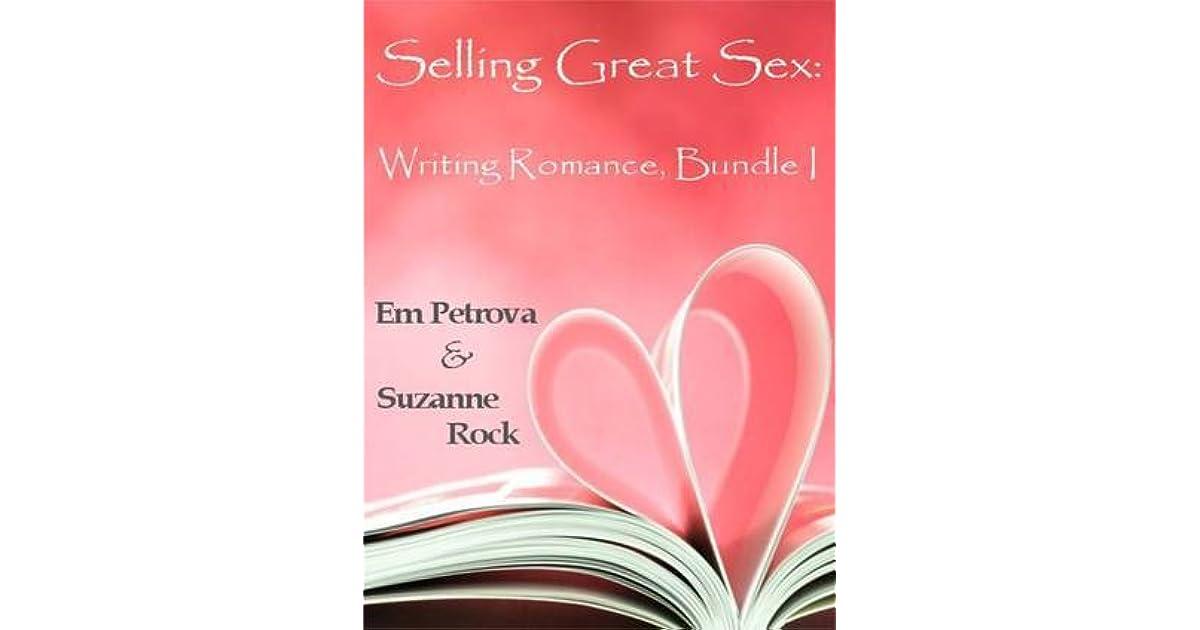 handbook-of-great-sex