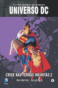 Universo DC: Crise nas Terras Infinitas 2