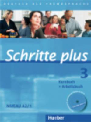 3 schritte pdf international تحميل كتاب