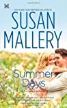Summer Days (Fool's Gold, #7) audiobook download free