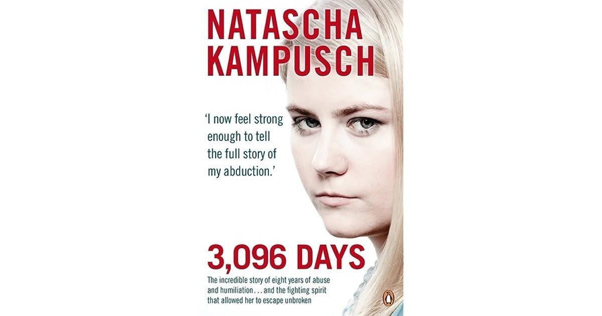 libro 3096 giorni pdf da