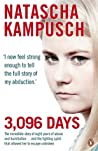 3,096 Days ebook download free