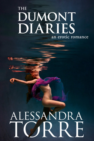 The Dumont Diaries (The Dumont Diaries, #1-4)