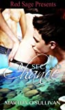 Second Chance (Chances trilogy #1)