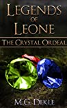 The Crystal Ordeal