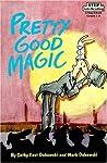 Pretty Good Magic