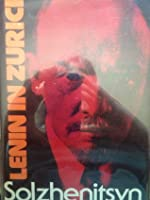 Lenin in Zürich