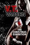 The Christmas Exhibition