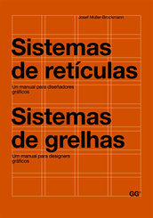 Grid Systems In Graphic Design Raster Systeme Fur Die Visuele Gestaltung By Josef Muller Brockmann