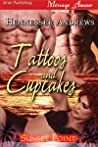 Tattoos and Cupcakes (Sunset Point, #5)