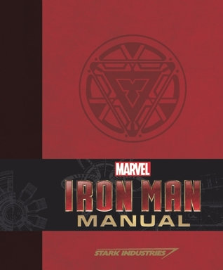 Iron Man Manual by Daniel Wallace Iron Man Armor Schematics on iron man armor black and white, iron man armor ultron, iron man armor mark i-xvii, iron man armor mods, iron man asgardian armor, iron man armor wars, iron man armor suits, iron man armor blueprints, iron man armor mark 2, iron man armor replica, iron man armor avengers 2, iron man 2.0 armor, iron man armor prints, iron man bleeding edge armor, iron man armor information, iron man armor types, iron man destroyer armor, iron man design, iron man made out of balloons,