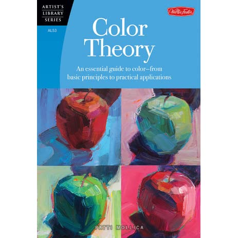 Color Theory An Essential Guide To Color From Basic