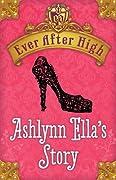 Ashlynn Ella's Story