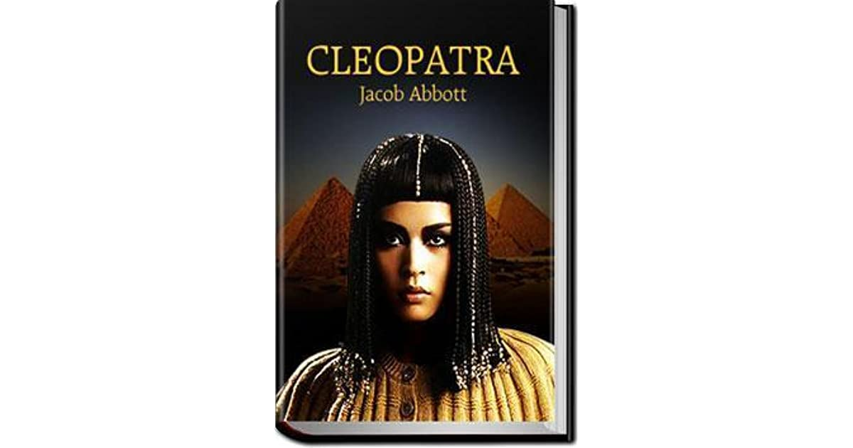 book review of cleopatra a life Cleopatra: a life by unknown author share/like this review read all 15 book reviews of cleopatra a life my account post books.