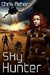Sky Hunter (The Targon Tales, #0)