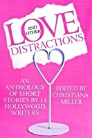 love and other distractions
