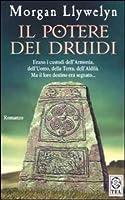Il potere dei druidi (Druids #1)