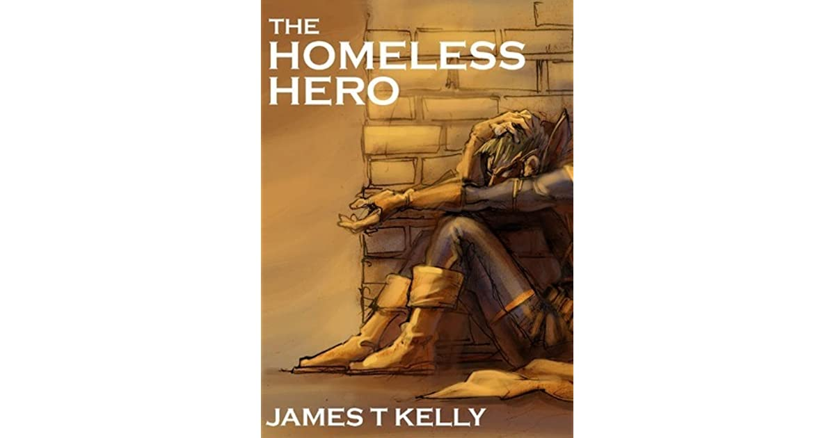 homeless heroes a review of story onion john Hi, my children are now all in high school so, i am keeping some books for my grandkids () and selling the rest i tried to group items but i.