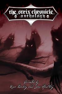 The Strix Chronicle Anthology