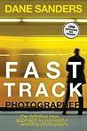 Fast Track Photog...
