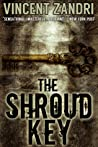 The Shroud Key (Chase Baker #1)