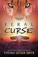 Feral Curse (Feral, #2)