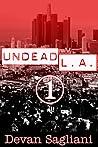 Undead L.A. 1