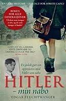 Hitler: Min nabo