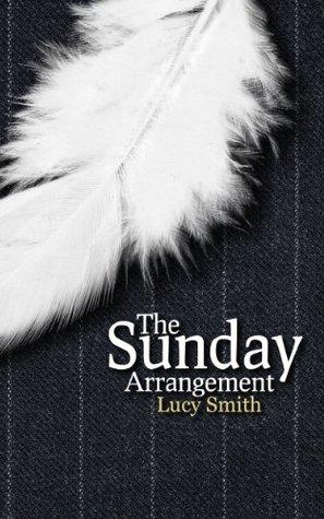 The Sunday Arrangement
