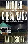 Murder on the Chesapeake (Margaret Barlow, #2)